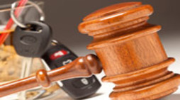 DC resident indicted on violations of the Clean Air Act, fraud