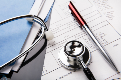 America's Health Insurance Plans supports repeal of Affordable Care Act's Health Insurance Tax