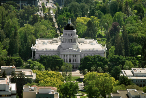 USAA Policyholders save $38 Million in Sacramento County Thanks to Rate Reductions