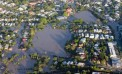 Flood Insurance Market Parity and Modernization Act brings cheers from PCI