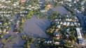 National Association of  Professional Insurance Agents issues statement  on Short Term Extension of the National Flood Insurance Program