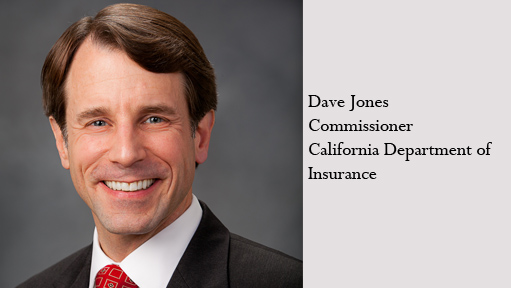 California Department of Insurance welcomes Slice Insurance Technologies