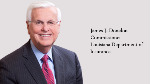 Insurance Commissioner takes control of Louisiana Health Cooperative