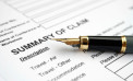 Employers can get help from the South Dakota Department of Labor and Regulation