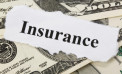 Idaho is reviewing health insurance rates