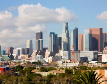 Nine California residents were arrested after an investigation by the California Department of Insurance (CDI) revealed a fraudulent billing scheme worth $24 million.