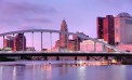 Ohio Budget bill includes new Health Insurance Options for Employers