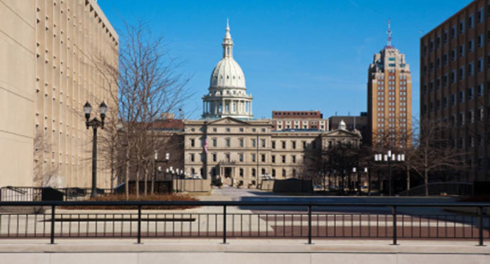 Michigan Department of Insurance and Financial Services helps 8,600+ in February