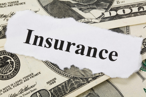 Delaware Insurance Department releases 2017 health insurance rates