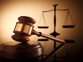 Sherwood man sentenced to 15 years in prison for insurance fraud