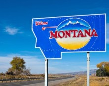 Montana college students may see refunds from healthcare policies