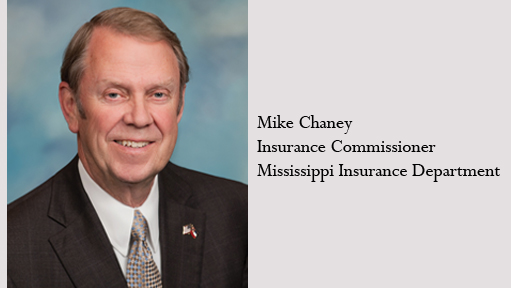 Mississippi residents can benefit from flood insurance outside of hurricane season