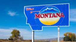 Montana fraud victims to receive restitution