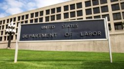 Bureau of Labor Statistics releases info on employee benefits in the U.S.