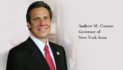 Gov. Andrew Cuomo signs package enhancing mandatory settlement conferences, creates community restoration fund