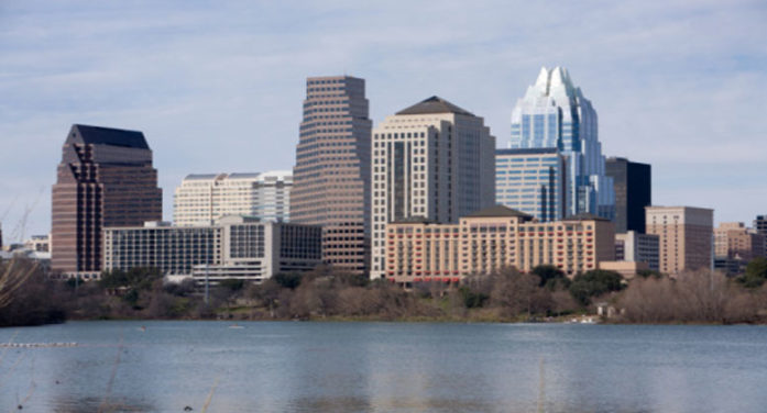 Texas Division of Insurance promotes 2 Steps to resolve worker's comp disputes