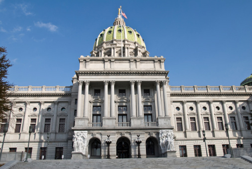 PA Insurance Commissioner Responds to Majority Leader's Request, Stresses Importance of Protecting Consumers