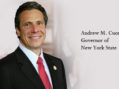 Gov. Cuomo announces initiatives to fight addiction statewide