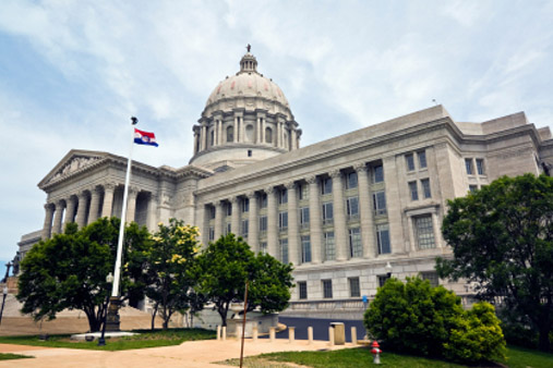 Missouri releases 2018 health insurance rates